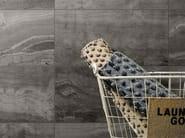 Rivestimento in gres porcellanato effetto pietra REVERSO2 | Rivestimento - Ceramiche Coem