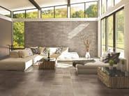 Porcelain stoneware flooring RIABITA IL COTTO | Flooring - CIR
