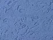 Protection for plasters RIVESTIMENTO EFFEBI - CHIRAEMA