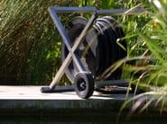 Garden maintenance equipment ROLLX - TRADEWINDS