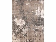 Tappeto fatto a mano RUBY ROOM - Jaipur Rugs