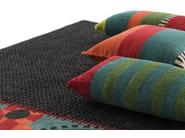 Cuscino rettangolare in lana RUSTIC CHIC | Cuscino rettangolare - GAN By Gandia Blasco