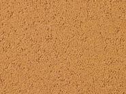 Protection for plasters RUSTICHELLO - CHIRAEMA