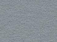 Needled flooring Raised-Floor Cuts - FINDEISEN