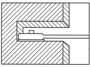 Combination Wrench Ratchet combination wrench assmt. 5pcs - Würth