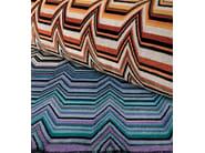 Handmade wool rug SAGUARO - MissoniHome