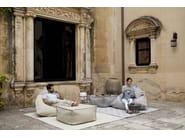 Tappeto a motivi in lana SAIL | Tappeto - GAN By Gandia Blasco