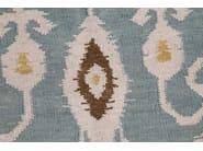 Tappeto in lana SAMIR - Jaipur Rugs