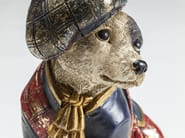 Salvadanaio in resina SCOT DOG - KARE-DESIGN