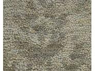Tappeto in lana SCROLL - Jaipur Rugs
