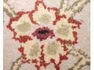 Tappeto in lana SELENE - Jaipur Rugs