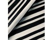 Polyester rug SERGIPE - MissoniHome