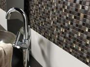 Ceramic mosaic SHAPES - Harmony