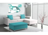 MDF Decorative panel SI-262 | Decorative panel - L.A.S.