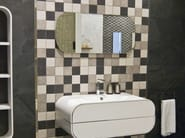 Ceramic wall tiles SLATE - L'Antic Colonial