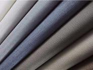 Acrylic Sunbrella® fabric SLING - Dickson