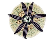 Bath mat with floral pattern SOFIA - MissoniHome
