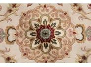 Tappeto fatto a mano SONJA - Jaipur Rugs