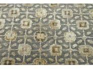 Silk rug SOPHIA - Jaipur Rugs