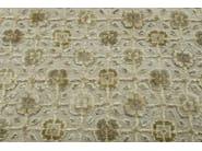 Tappeto fatto a mano SOPHIA - Jaipur Rugs