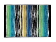 Rectangular bath mat STANLEY | Bath mat - MissoniHome