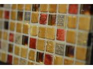 Acid-resistant epoxy mortar for grouting STARLIKE® - Litokol