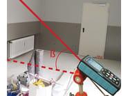 Laser Distance Meters STONEX M4/M6 - Stonex