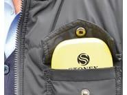 Strumento per rilievo topografico e geodetico STONEX S5 - Stonex