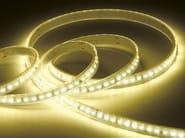 LED strip light STRIP LED HP PLUS - Quicklighting