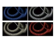 Silicone LED strip light STRIP LED - Quicklighting
