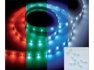 LED strip light STRIP LED RGBW - Quicklighting