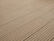 PVC decking STYLEDECK PLUS - L'Antic Colonial