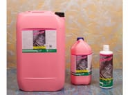 Surface cleaning product SUPER NET - NAICI ITALIA