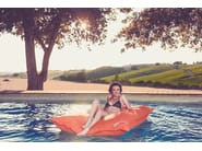 Floating chair SWIMMING BAG X-TREM SUNBRELLA - JUMBO BAG
