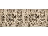 Glass-fibre textile TA-03 - MOMENTI di Bagnai Matteo
