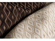 Fire retardant washable fabric TAORMINA - FRIGERIO MILANO DESIGN