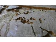 Wooden dining table TERRA | Living room table - ANTICO TRENTINO DI LUCIO SEPPI
