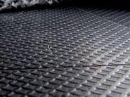 Marble flooring TEXTURE - Lithos Mosaico Italia - Lithos