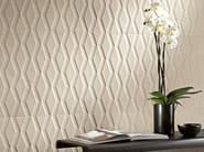 Glazed stoneware wall tiles TIMELESS STONE | Wall tiles - Ceramica Cercom