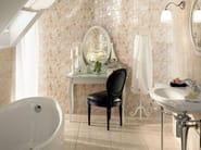 Indoor wall/floor tiles TUBADZIN BELLANTE - TUBADZIN