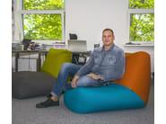 Remigijus Balciunas, CEO of brand Pusku pusku
