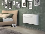 Inverter wall mounted without external unit UNICO AIR INVERTER - OLIMPIA SPLENDID GROUP