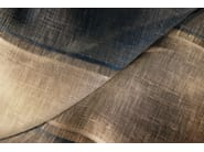 Taffeta fabric for curtains UNIVERSO - FRIGERIO MILANO DESIGN