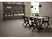 Porcelain stoneware wall/floor tiles URBANATURE 0.3 - Panaria Ceramica