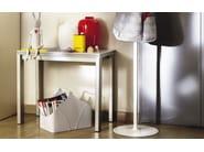 PVC magazine rack UTILITY - Calligaris