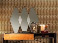 Wall-mounted mirror VANITY FAIR - Arketipo