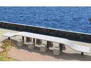 Modular HPC Bench VEGA - Metalco