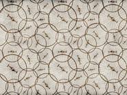 Glass-fibre textile VI-10 - MOMENTI di Bagnai Matteo