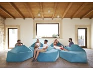 Vibrio turquoise-velvet credits Margherita Caldi Incingolo location Agriturismo Mura'