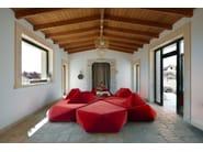 Vibrio red-velvet credits Margherita Caldi Incingolo location Agriturismo Mura'